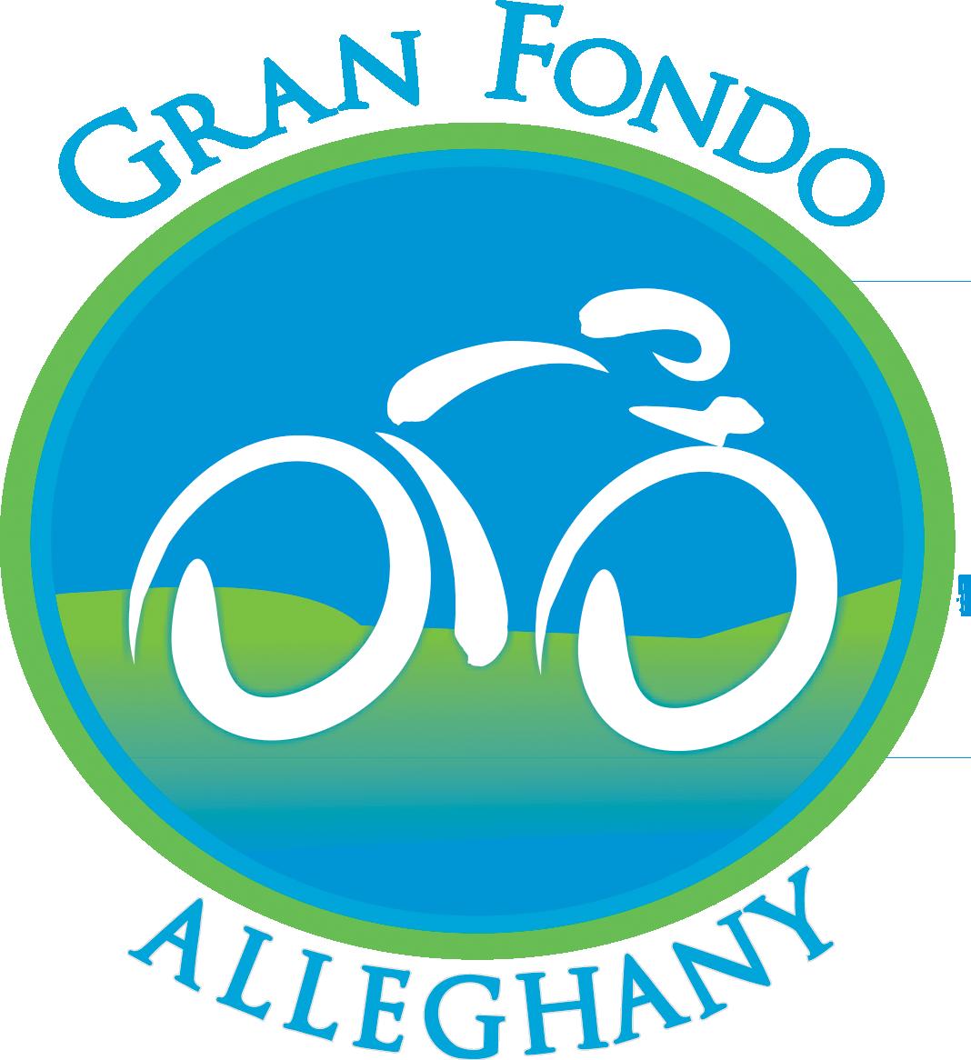 Gran Fondo Alleghany(2017)